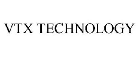 VTX TECHNOLOGY