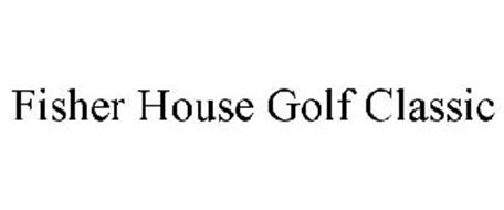 FISHER HOUSE GOLF CLASSIC