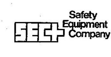SEC+ SAFETY EQUIPMENT COMPANY