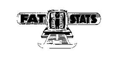 FAT STATS