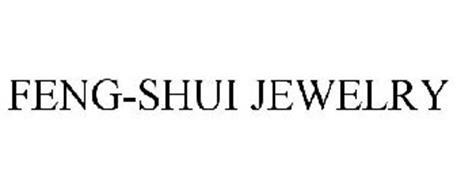 FENG-SHUI JEWELRY