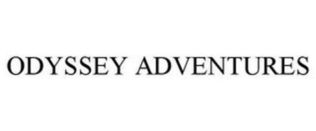 ODYSSEY ADVENTURES