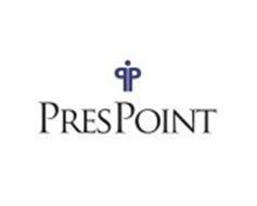 PRESPOINT PP