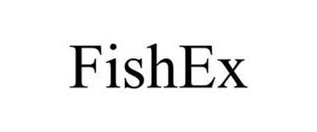FISHEX