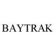 BAYTRAK