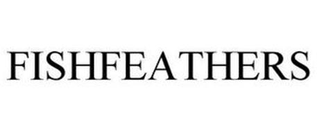 FISHFEATHERS