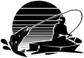 FISHING HOT SPOTS, INC.