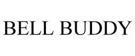 BELL BUDDY