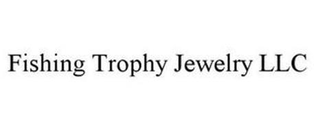 FISHING TROPHY JEWELRY LLC