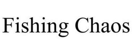 FISHING CHAOS