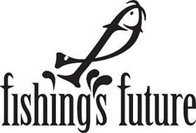 FISHING'S FUTURE FF