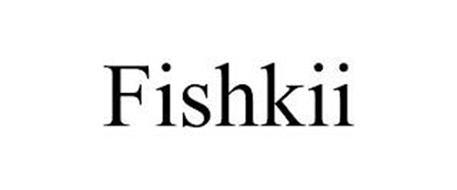 FISHKII