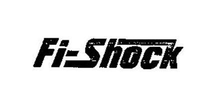 FI-SHOCK
