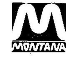 M MONTANA