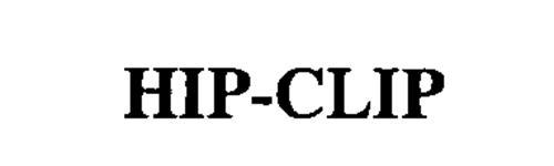 HIP-CLIP