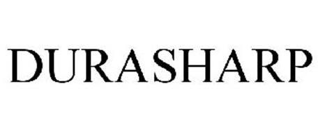 DURASHARP
