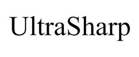 ULTRASHARP