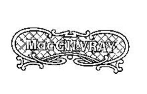 MACGILVRAY
