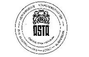 ASTA 1851