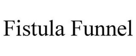 FISTULA FUNNEL