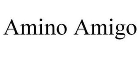 AMINO AMIGO