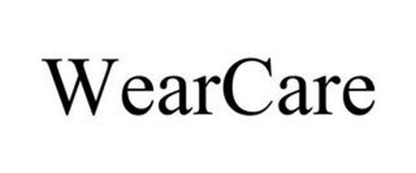 WEARCARE