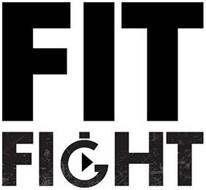 FIT FIGHT