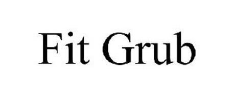 FIT GRUB