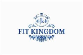 FK FIT KINGDOM