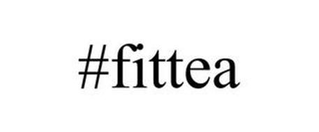 #FITTEA