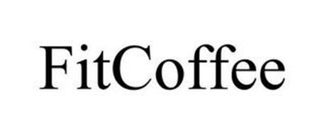 FITCOFFEE