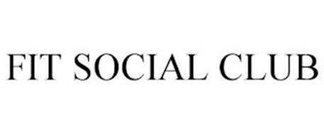 FIT SOCIAL CLUB