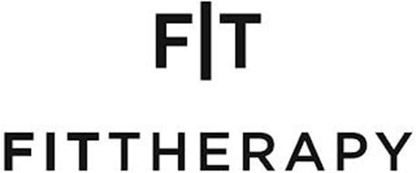 FIT THERAPY FT