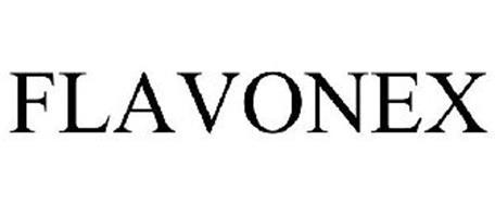 FLAVONEX