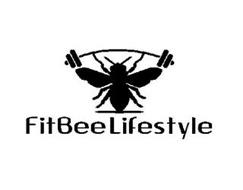FITBEE LIFESTYLE