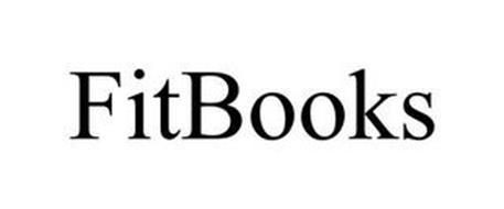 FITBOOKS