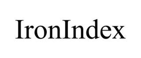 IRONINDEX