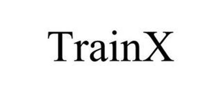 TRAINX