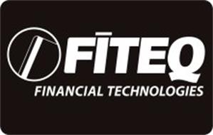 FITEQ FINANCIAL TECHNOLOGIES