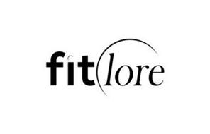 FITLORE