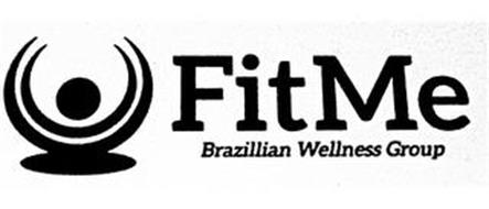 FIT ME BRAZILIAN WELLNESS GROUP