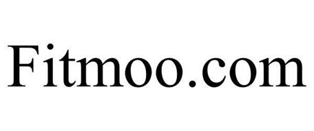 FITMOO.COM