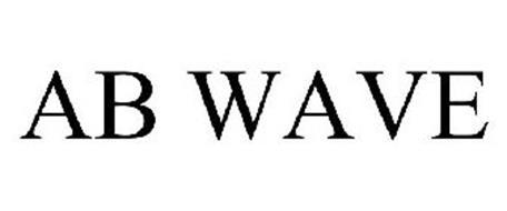 AB WAVE