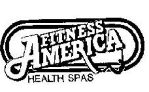 FITNESS AMERICA HEALTH SPAS
