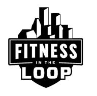 FITNESS IN THE LOOP