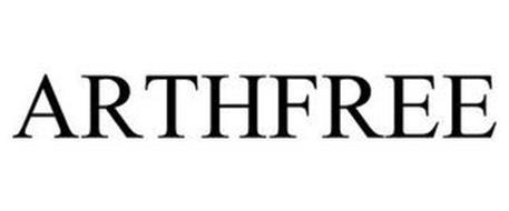 ARTHFREE