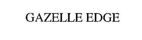 GAZELLE EDGE