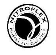 NITROFLEX MUSCLE ACCELERATOR