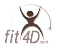 FIT4D.COM