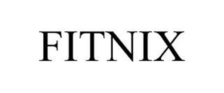 FITNIX